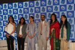 Mini Mathur and Sonali Bendre at Surf Excel promotions on 21st April 2016