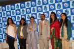 Mini Mathur and Sonali Bendre at Surf Excel promotions on 21st April 2016 (12)_571a05f707210.JPG