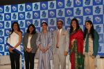 Mini Mathur and Sonali Bendre at Surf Excel promotions on 21st April 2016 (9)_571a05e67c2ca.JPG