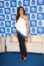 Mini Mathur at Surf Excel promotions on 21st April 2016 (1)_571a060311960.JPG