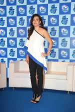 Mini Mathur at Surf Excel promotions on 21st April 2016 (3)_571a061f87ca8.JPG
