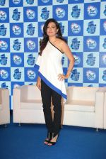 Mini Mathur at Surf Excel promotions on 21st April 2016 (4)_571a062e0a179.JPG