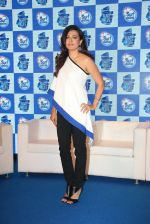 Mini Mathur at Surf Excel promotions on 21st April 2016 (5)_571a063a2c73c.JPG
