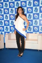 Mini Mathur at Surf Excel promotions on 21st April 2016 (6)_571a06496fc2a.JPG