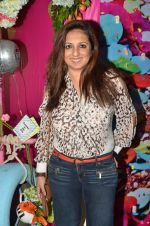 Munisha Khatwani at Maheka Mirpuri preview in Mumbai on 21st April 2016 (51)_571a3644b5668.JPG