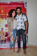 Piaa Bajpai at Laal Rang screening in Mumbai on 21st April 2016 (18)_571a353f16d40.JPG