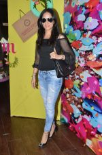 Rouble Nagi at Maheka Mirpuri preview in Mumbai on 21st April 2016