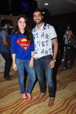 Sandeepa Dhar at Laal Rang screening in Mumbai on 21st April 2016 (31)_571a35565614d.JPG