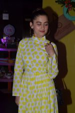 Sanjeeda Sheikh at Maheka Mirpuri preview in Mumbai on 21st April 2016 (20)_571a36d8bf7be.JPG