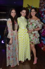 Sanjeeda Sheikh at Maheka Mirpuri preview in Mumbai on 21st April 2016 (21)_571a36ed6e85b.JPG