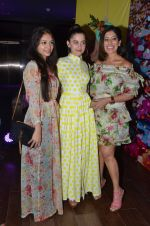 Sanjeeda Sheikh at Maheka Mirpuri preview in Mumbai on 21st April 2016 (22)_571a3712a11ef.JPG