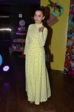Sanjeeda Sheikh at Maheka Mirpuri preview in Mumbai on 21st April 2016 (24)_571a3739de148.JPG