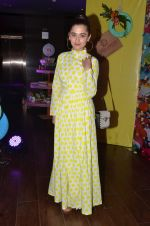Sanjeeda Sheikh at Maheka Mirpuri preview in Mumbai on 21st April 2016 (25)_571a375e45d3d.JPG