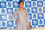 Sonali Bendre at Surf Excel promotions on 21st April 2016