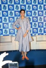 Sonali Bendre at Surf Excel promotions on 21st April 2016 (22)_571a077fdfa0f.JPG