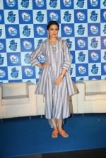 Sonali Bendre at Surf Excel promotions on 21st April 2016 (24)_571a07a26ef8f.JPG