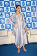 Sonali Bendre at Surf Excel promotions on 21st April 2016 (27)_571a07cb18ddf.JPG