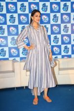 Sonali Bendre at Surf Excel promotions on 21st April 2016 (28)_571a07d5491b8.JPG