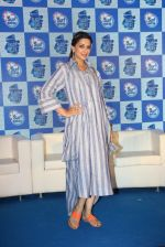 Sonali Bendre at Surf Excel promotions on 21st April 2016 (29)_571a07e43eb9a.JPG