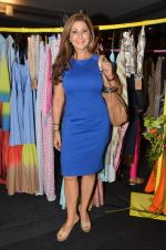 at Maheka Mirpuri preview in Mumbai on 21st April 2016