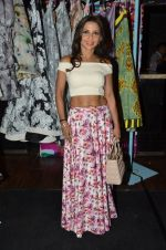 at Maheka Mirpuri preview in Mumbai on 21st April 2016 (63)_571a37e5eb6f1.JPG