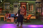 Emraan Hashmi, Lara Dutta at the promotion of Azhar on location of The Kapil Sharma Show on 22nd April 2016 (163)_571b5fa230db5.JPG