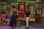 Emraan Hashmi, Lara Dutta at the promotion of Azhar on location of The Kapil Sharma Show on 22nd April 2016 (169)_571b5fb4caebc.JPG