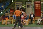 at the promotion of Azhar on location of The Kapil Sharma Show on 22nd April 2016 (111)_571b5ca1eadfb.JPG