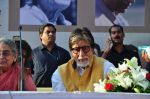 Amitabh Bachchan at an Event on 30th April 2016