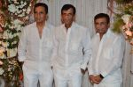 Abbas Mastan at Bipasha Basu and Karan Singh Grover_s Wedding Reception on 30th April 2016 (73)_57281eff0ae63.JPG