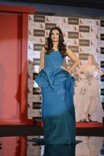 Aishwarya Rai Bachchan celebrates 15 years at Cannes launches Inflammable collection for Loreal (1)_572889e8ddbf5.JPG