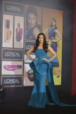 Aishwarya Rai Bachchan celebrates 15 years at Cannes launches Inflammable collection for Loreal (12)_57288a1b5c9b5.JPG