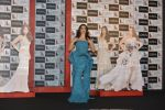 Aishwarya Rai Bachchan celebrates 15 years at Cannes launches Inflammable collection for Loreal (16)_57288a3512323.JPG