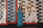 Aishwarya Rai Bachchan celebrates 15 years at Cannes launches Inflammable collection for Loreal (17)_57288a3bdae6d.JPG