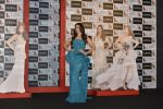 Aishwarya Rai Bachchan celebrates 15 years at Cannes launches Inflammable collection for Loreal (18)_57288a437ed51.JPG