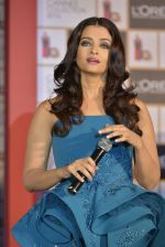 Aishwarya Rai Bachchan celebrates 15 years at Cannes launches Inflammable collection for Loreal (19)_57288a498642d.JPG