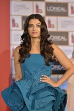 Aishwarya Rai Bachchan celebrates 15 years at Cannes launches Inflammable collection for Loreal (20)_57288a4fd2ab2.JPG