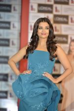 Aishwarya Rai Bachchan celebrates 15 years at Cannes launches Inflammable collection for Loreal (23)_57288a5e71cda.JPG