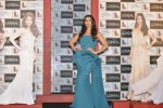 Aishwarya Rai Bachchan celebrates 15 years at Cannes launches Inflammable collection for Loreal (25)_57288a6acc3f5.JPG
