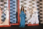 Aishwarya Rai Bachchan celebrates 15 years at Cannes launches Inflammable collection for Loreal (4)_572889f89db65.JPG