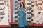 Aishwarya Rai Bachchan celebrates 15 years at Cannes launches Inflammable collection for Loreal (7)_57288a043a7dc.JPG