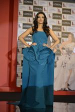 Aishwarya Rai Bachchan celebrates 15 years at Cannes launches Inflammable collection for Loreal (9)_57288a0ce9ecc.JPG