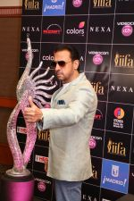 Gulshan Grover at IIFA Voting Weekend on 1st May 2016_5728933421d16.JPG