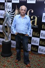 Mukesh Bhatt at IIFA Voting Weekend on 1st May 2016 (2)_57289364a2e83.JPG