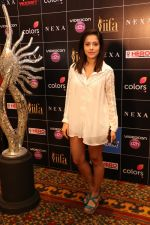 Nushrat Bharucha at IIFA Voting Weekend on 1st May 2016_5728938175ecc.JPG