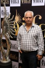 Ramesh Sippy at IIFA Voting Weekend on 1st May 2016_5728938fef7b8.jpg