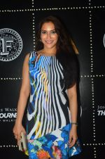 Rashmi Nigam at Farzi Cafe launch in Mumbai on 2nd May 2016 (88)_572885c31a9fb.JPG