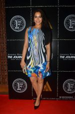 Rashmi Nigam at Farzi Cafe launch in Mumbai on 2nd May 2016 (91)_5728862f56656.JPG