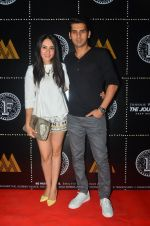 Sameer Dattani at Farzi Cafe launch in Mumbai on 2nd May 2016 (28)_57288610c3a09.JPG