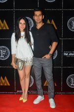 Sameer Dattani at Farzi Cafe launch in Mumbai on 2nd May 2016 (29)_572886383ae19.JPG